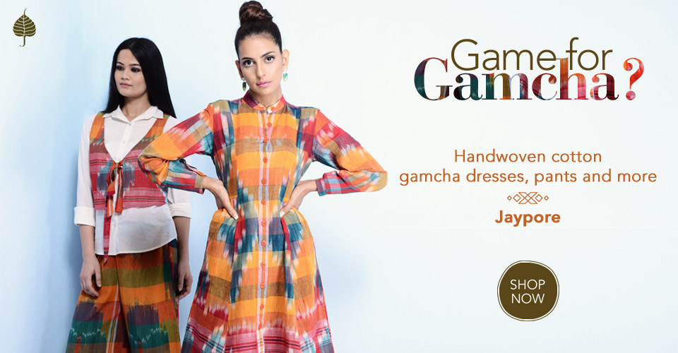 161008JGR007_JGR_Jaypore_Gamcha_Range_4880