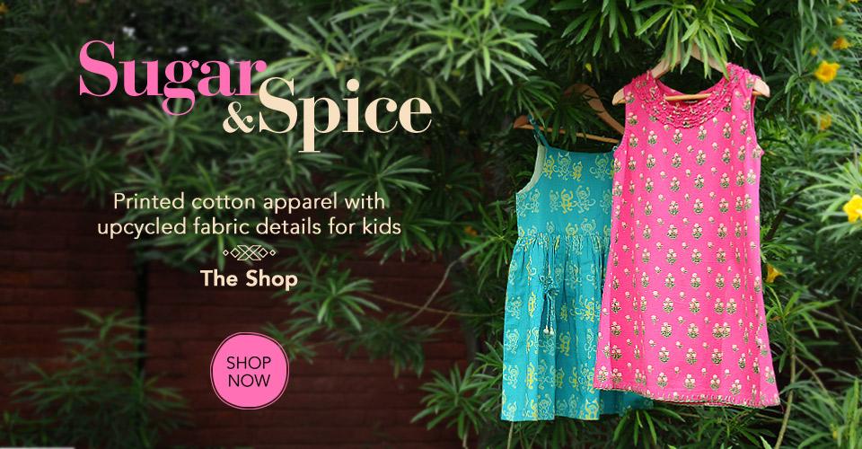 160709SHP033_The_Shop_Kids_4134