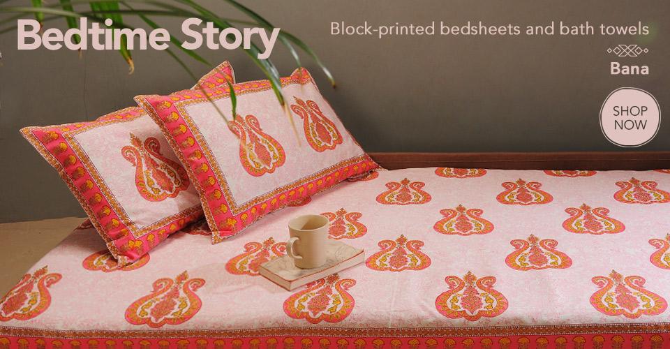 160927SOT026_Somendra_textiles_4873