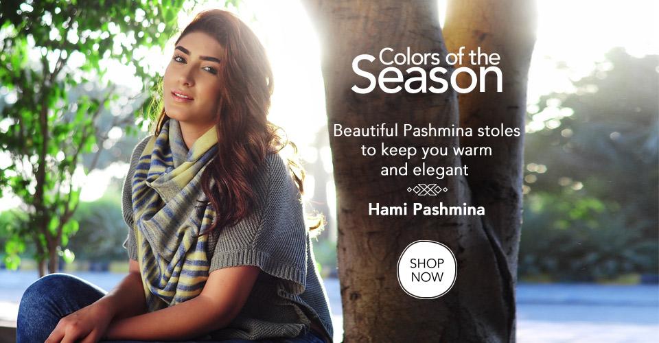 160929HPN030_HPN_Hami_Pashmina_4866