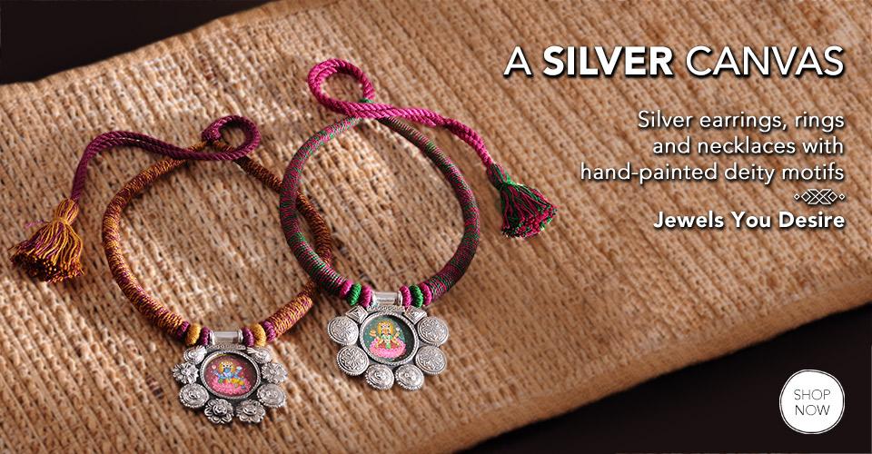 161004NHJ080_Naresh_Handicrafts_4911