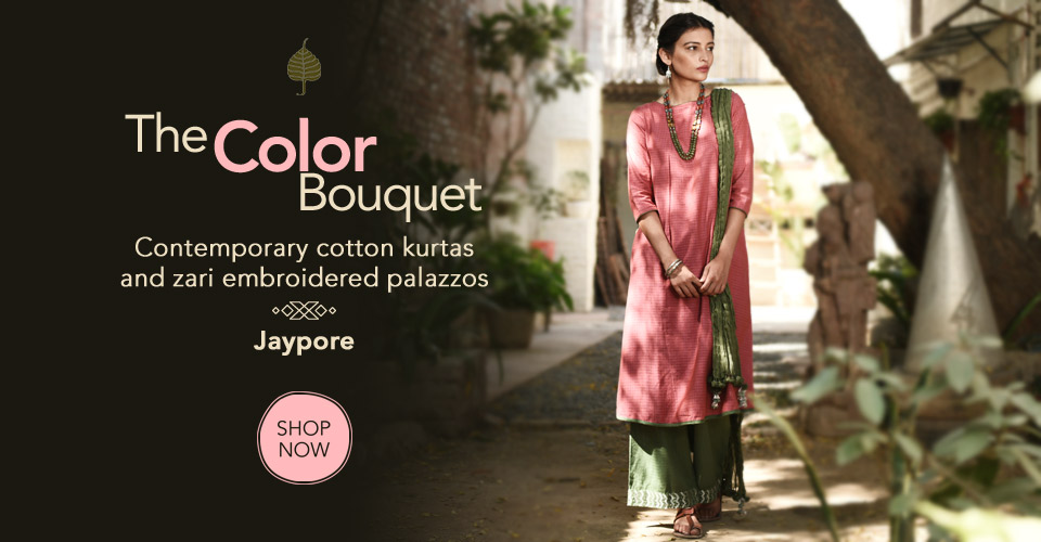 161008JCR012_Jaypore_Cotton_Range_4872