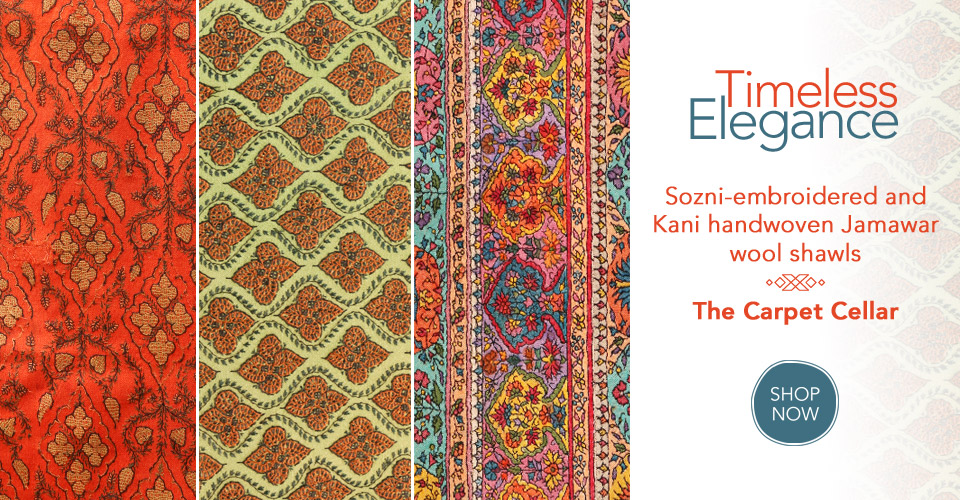 161017TCC040_Carpet_Cellar_Shawl_4930