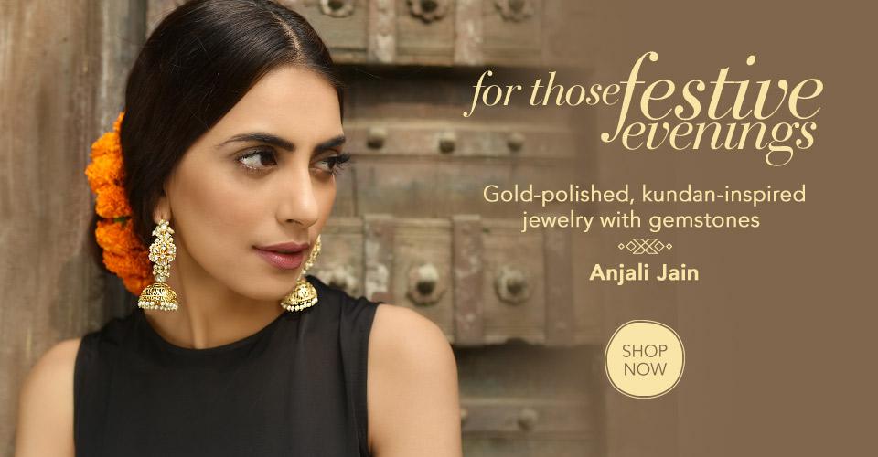 161114AJA037R_AJA_Anjali_Jain_Relaunch_5263