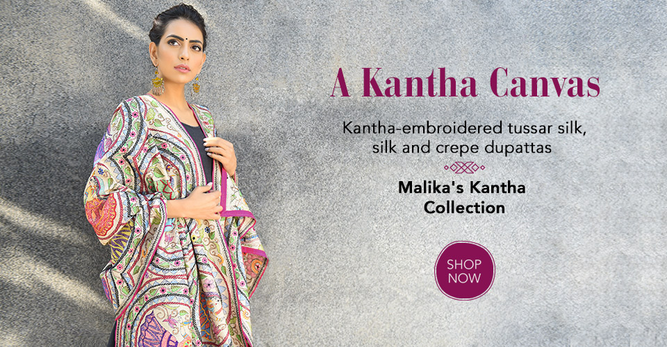 161223MKK020_Malikas_Kantha_Collection_5460