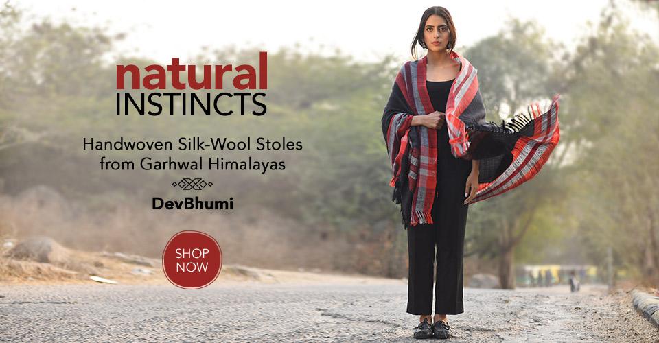 170102BHU038_BHU_Devbhumi_Natural_5481