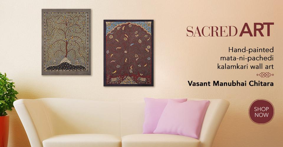 170110MNP009_Vasant_Manubhai_Artworks_5501