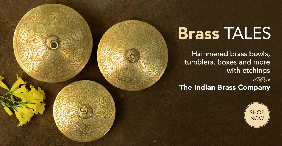 170117IBC018_the_Indian_brass_5575