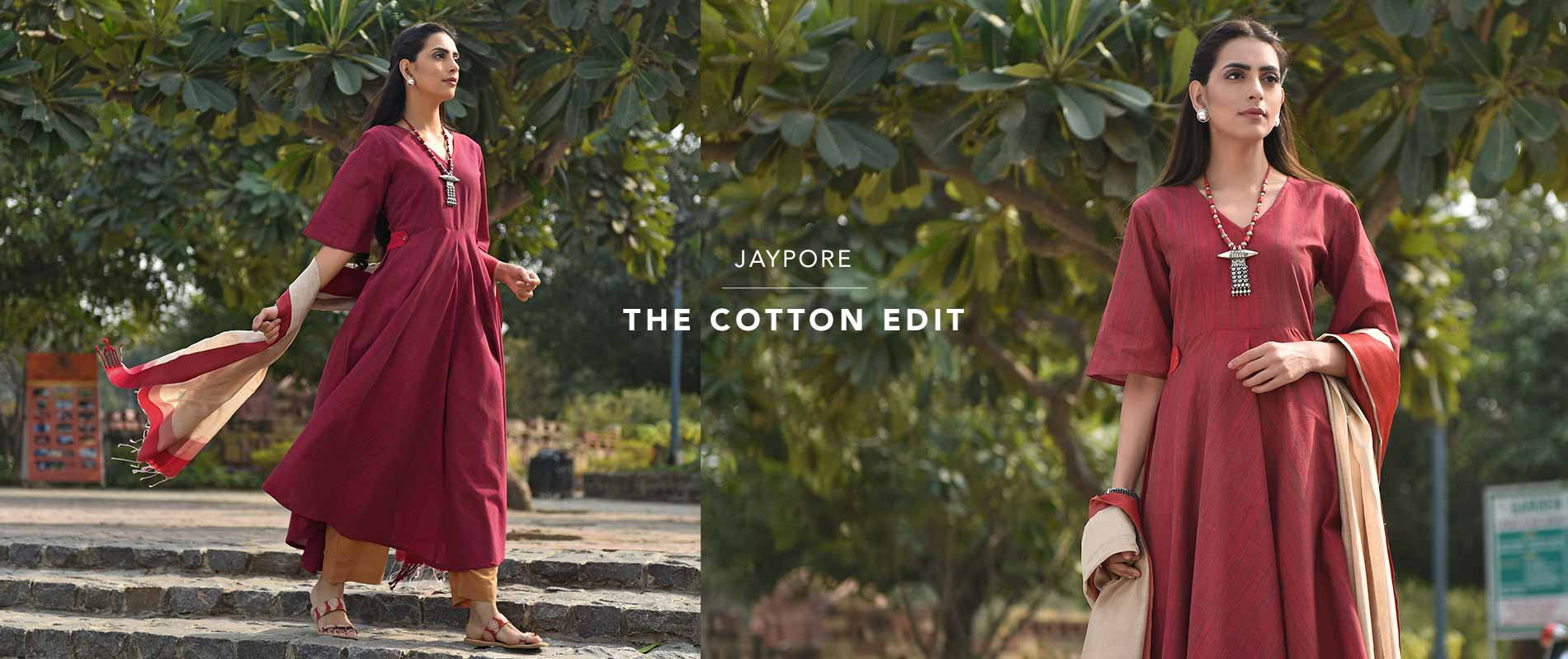 170123JDR023_Jaypore_Dama_Cotton_5618