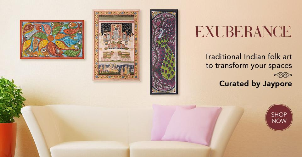 1702015CUR109_Decorative_Art_Curtaion_5714