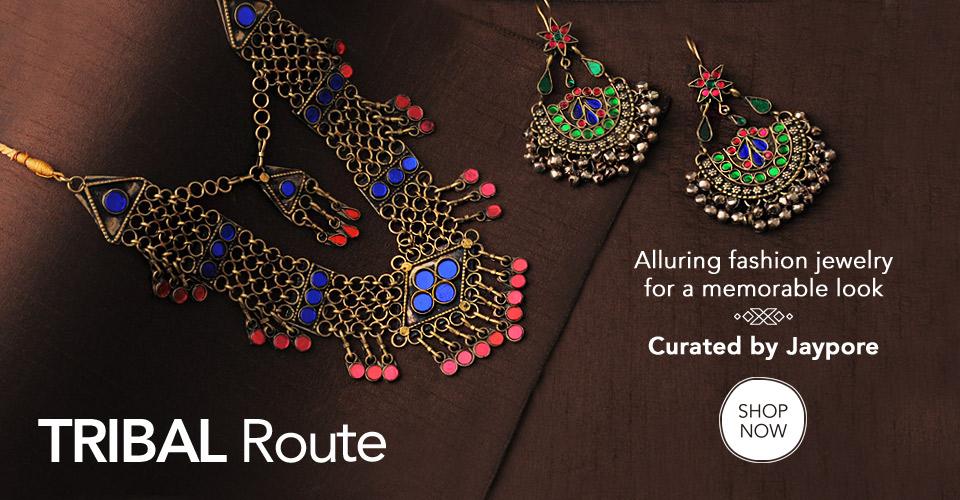170206SFH037_Saifullah_Jewelry_5727