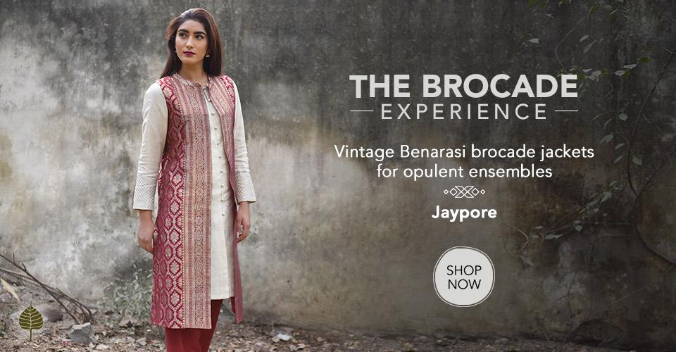 170208JVN023_Jaypore_Vintage_Jackets_5748
