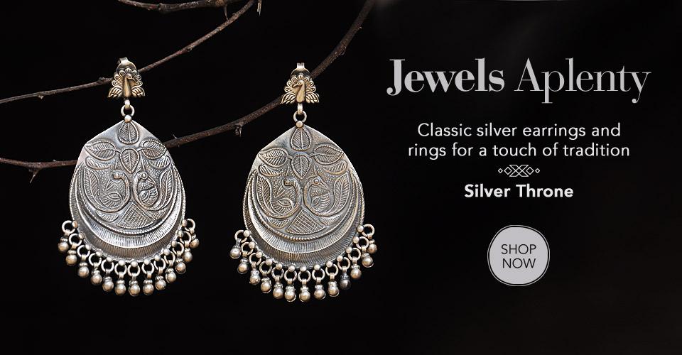 170208KLJ084_Kailash_Jewelrs_5731
