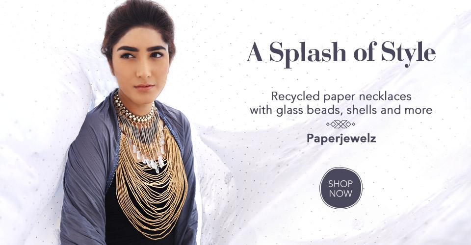 170208VRN029_Vrinda_Paper_jewelry_5739