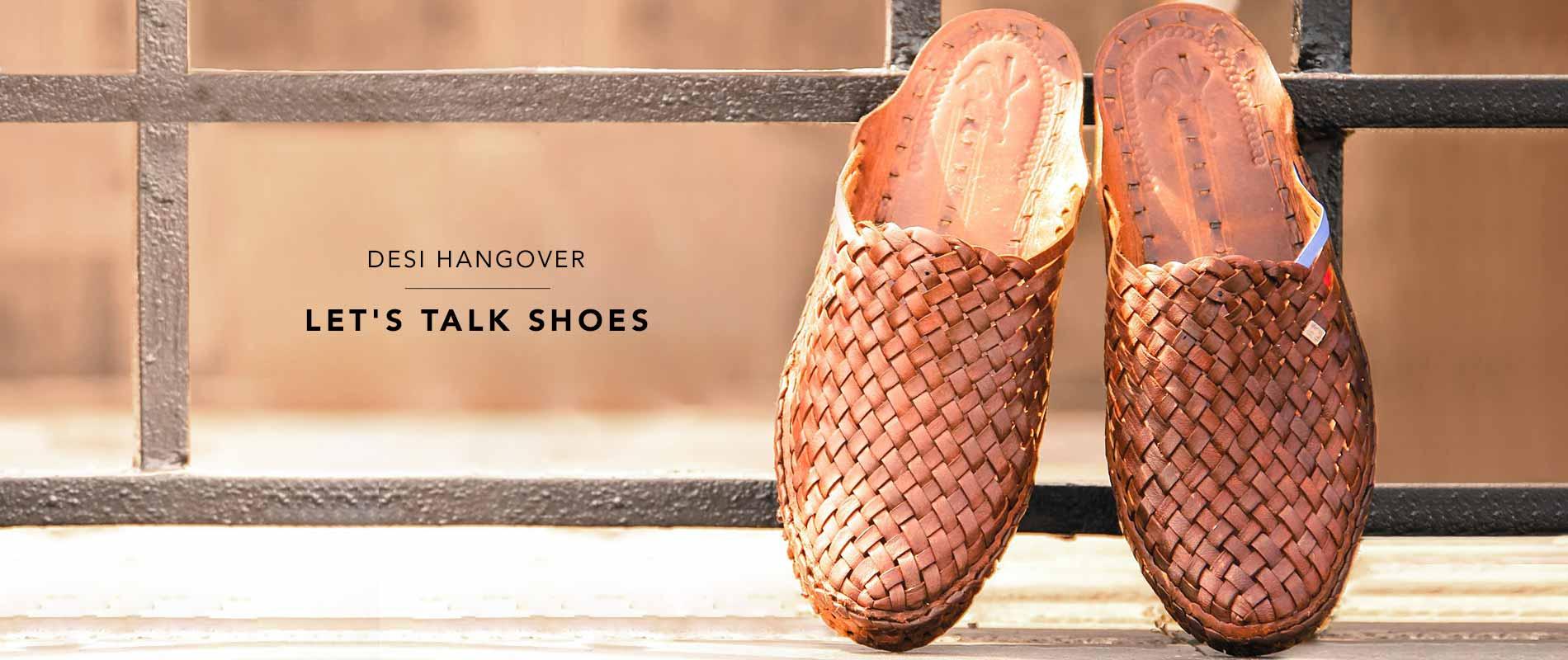 170213DEH022_Desi_hangover_Footwear_Relaunch_5698