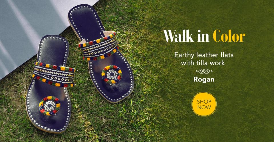 170215ROG005_Rogan_Footwear_5784