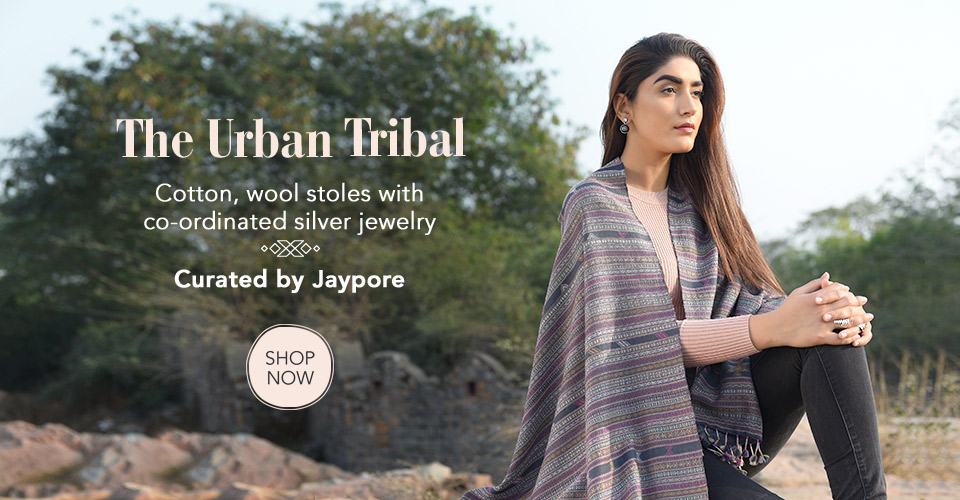 170222CUR183_Urban_Tribal_Stoles_5765