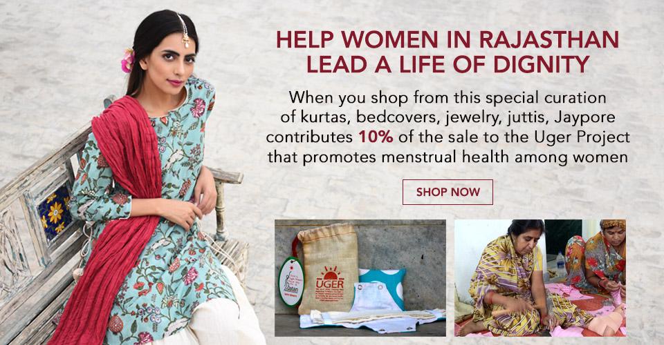 170227CUR112_Rajasthan_Artisan_Giveback_Curation_5775
