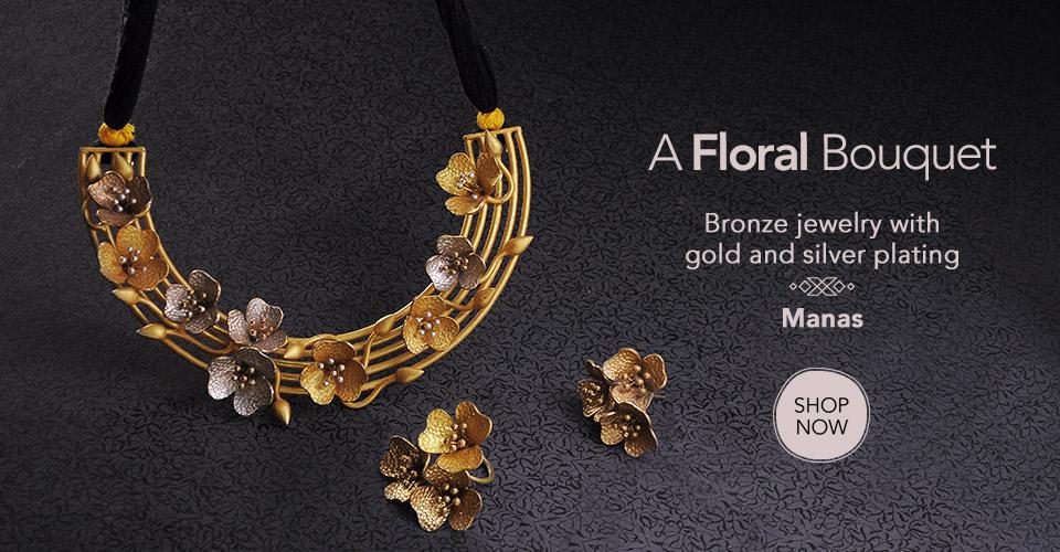 170304MAS037_Manas_Jewelry_5979