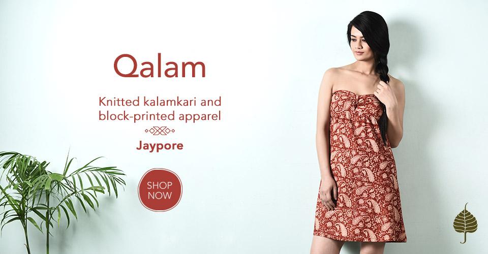 170307JMK036_Jaypore_Qalam_range_5990