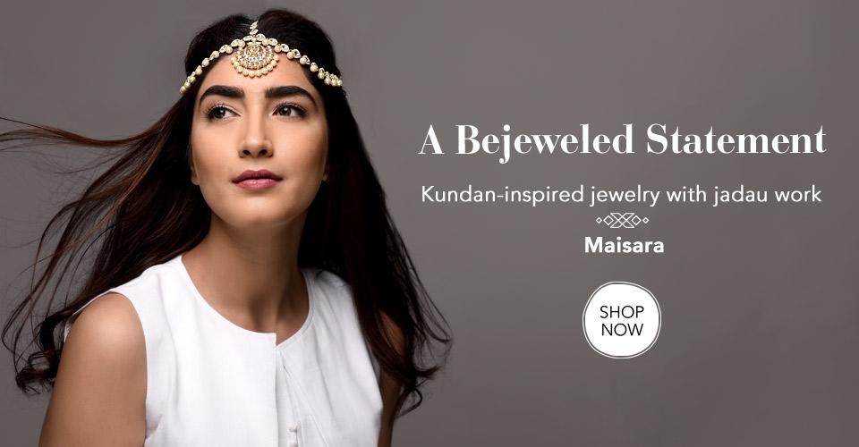 170307MAI026_Maisara_jewelry_5981