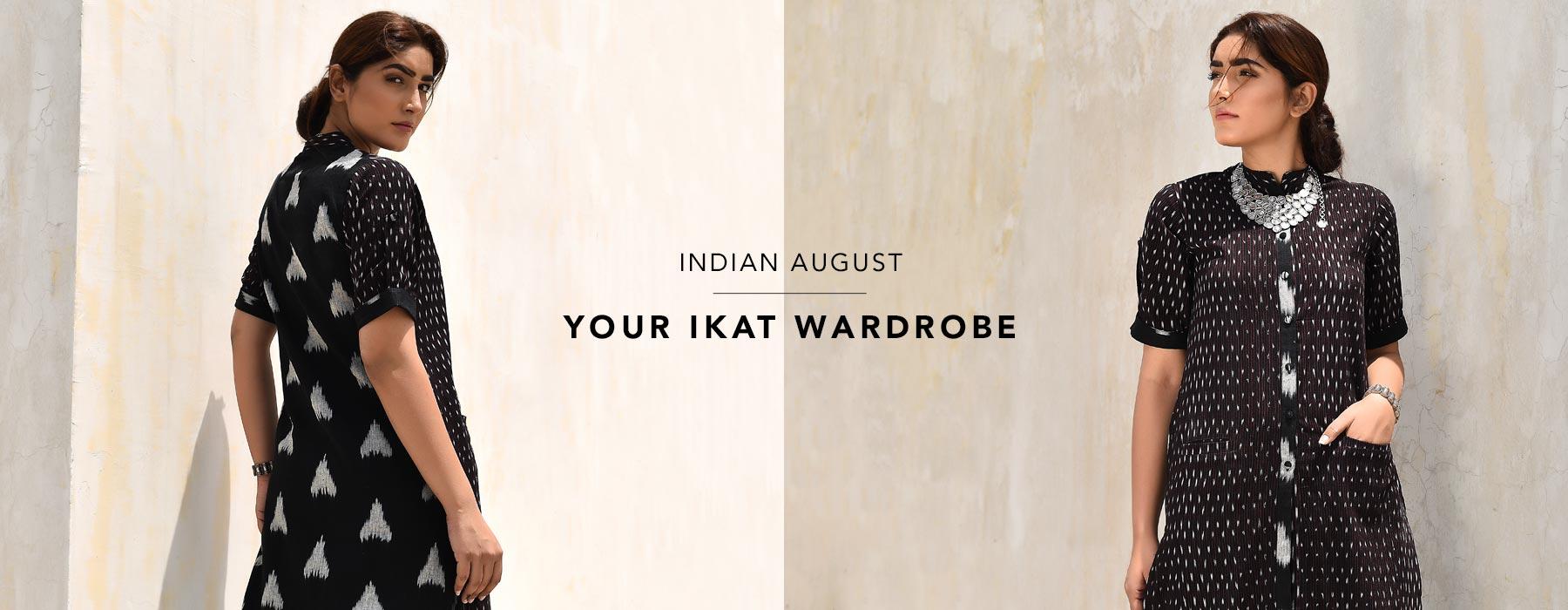 170407IAU015_IAU_Indian_August_6218