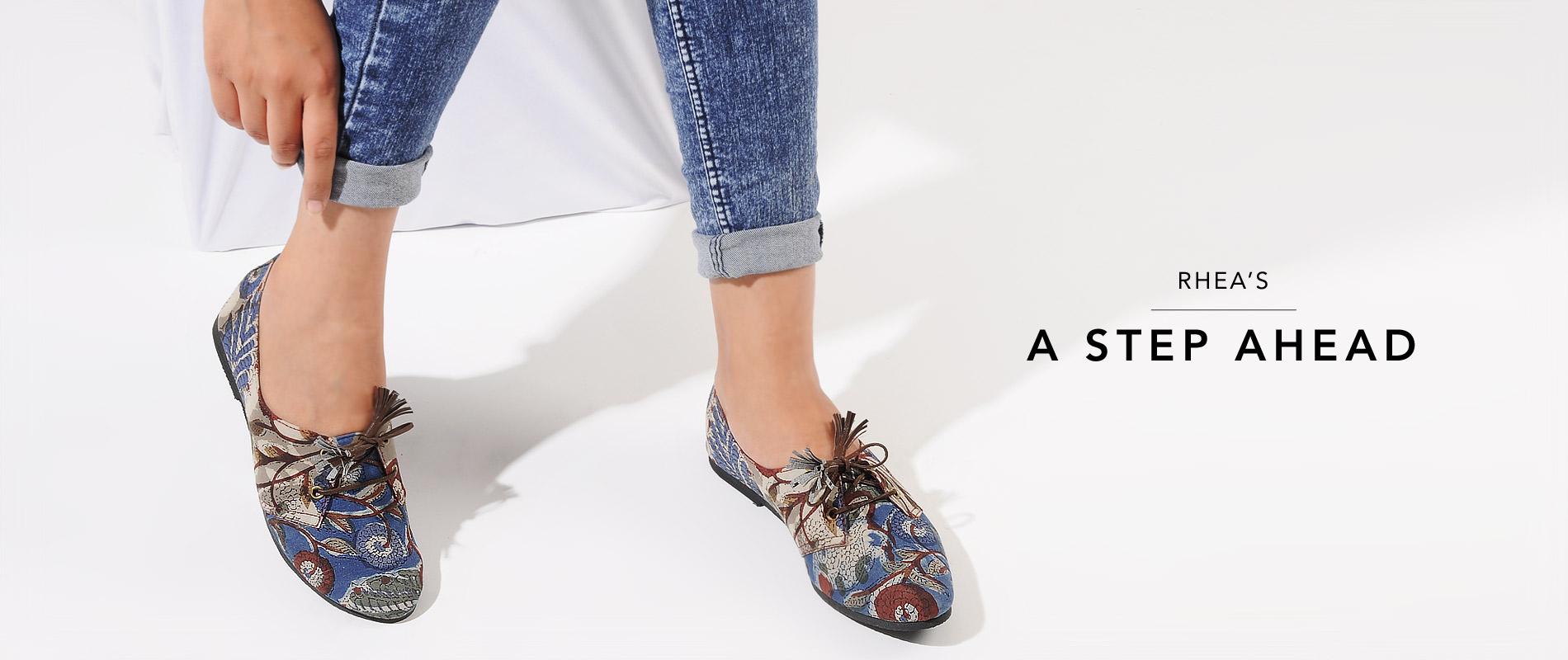 170408RHE010_Rhea_Footwear_6192