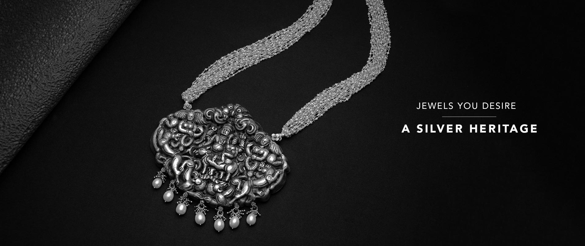170411NHJ036_Naresh_Handicrafts_6248