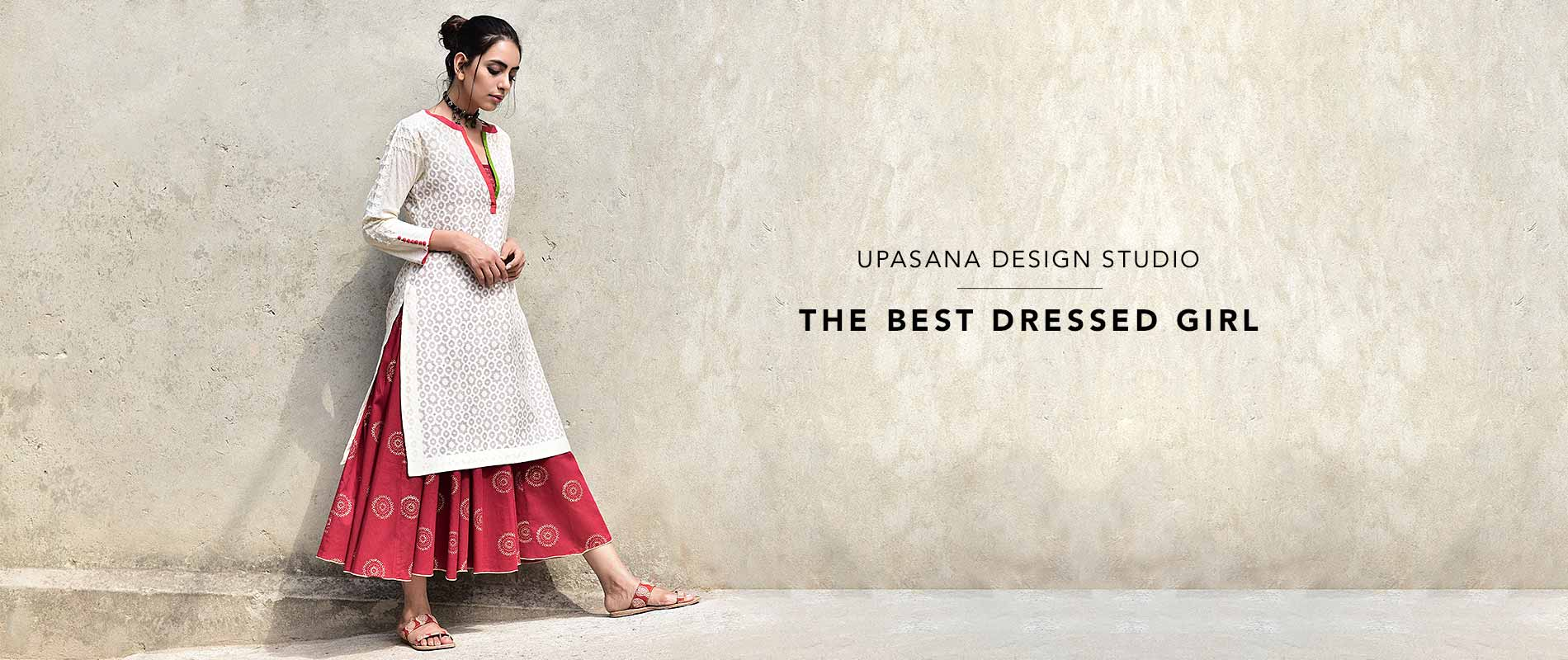 170415UPS020_UPS_Upasana_Design_Studio_6264