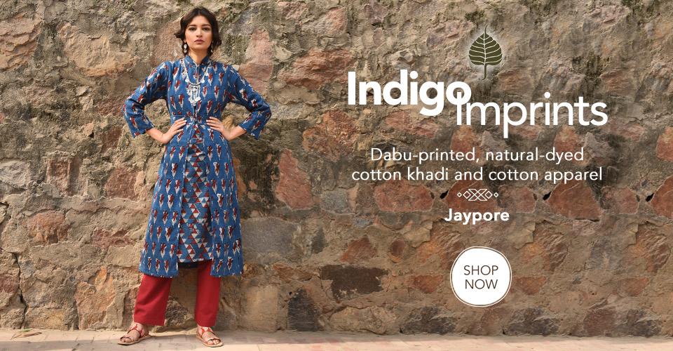 170103JIK011_JIK_Jaypore_Indigo_Khadi_5484