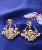 A Jeweled Celebration