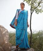 The Khesh Saree Project