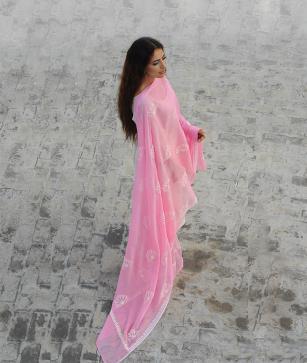 A Chikan Wardrobe