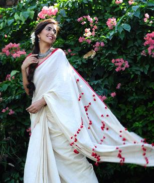 The Saree Collective