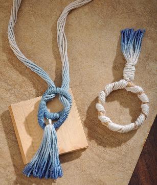 Strings of Joy