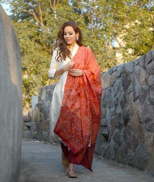 Kantha Musings