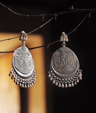 Jewels Aplenty