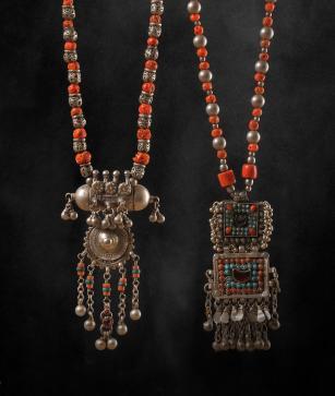 Balaji Silver Crafts