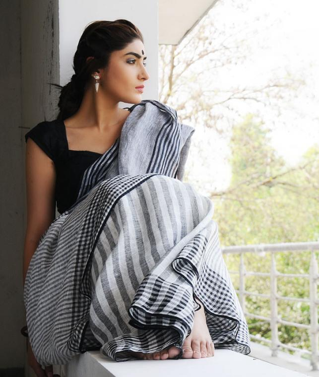 Buy Songs Of Serenity By Indian Artisans Online Handwoven